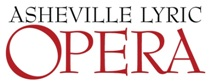Official Media Partners of Asheville Lyric Opera