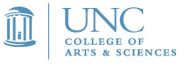 Official Media Partners of UNC Opera