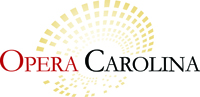 Official Media Partners of Opera Carolina